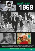 Året var 1969