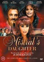 Mistrals dotter