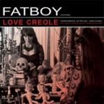 Love creole 2012