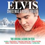 Christmas & Gospel greats 1957-60