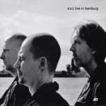 Live in Hamburg -06