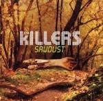 Sawdust - B-sides & rarities 2003-07