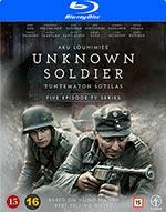 Okänd soldat - Serien