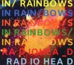In rainbows 2007