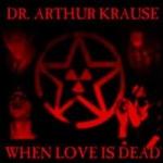 When love is dead 2007