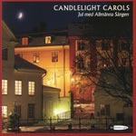 Candlelight Carols - Jul med Allmänna Sången