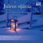 Julens stjärna (Stella Chamber Choir)