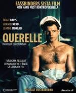 Querelle - Matrosen och stjärnan