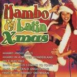 Mambo & Latin Xmas