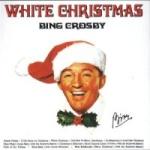 White Christmas 1970