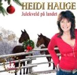 Julekveld på landet 2007