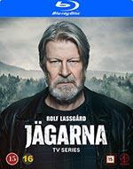 Jägarna - Serien