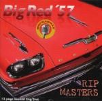 Big red `57 2007