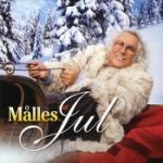 Målles jul 2003