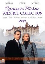 Rosamunde Pilcher / Solstice collection