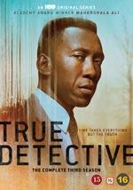 True Detective / Säsong 3