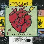 El corazon 1997