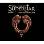 Jesus Christ Superstar 1996 (Rem)