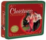 Essential Christmas Crooners (Plåtbox)