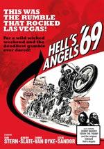 Hells Angels `69