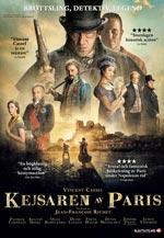 Kejsaren av Paris