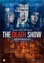 Death show