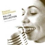 Ballad collection 1996-2000