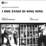 I Due Evasi Di Sing Sing