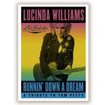 Runnin` down a dream