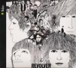 Revolver 1966 (2009/Rem)