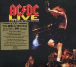 Live 1992 (Rem)