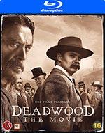 Deadwood - Filmen