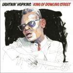 King Of Dowling Street