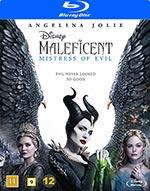 Maleficent 2 - Ondskans härskarinna
