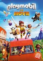Playmobil - Filmen