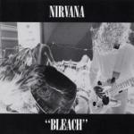 Bleach (Ltd)