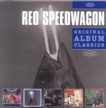 Original album classics 1977-84