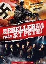 Rebellerna från St Petri