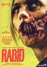 Rabid - Remake