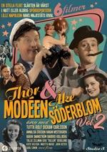Thor Modéen & Åke Söderblom Box 2