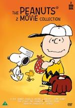 Snoopy + Peanuts