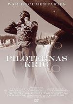 Piloternas krig