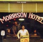 Morrison Hotel 1970 (Rem)