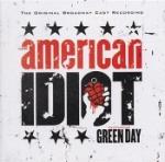 American idiot/Original Broadway