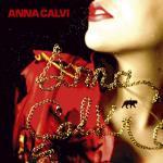 Anna Calvi (Red)