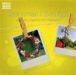 Sommar I Sverige/Tradition Ringdans & Högtidston