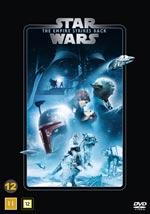 Star wars 5 - New line look