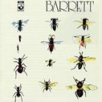 Barrett 1970 (Rem)