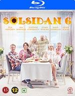 Solsidan / Säsong 6