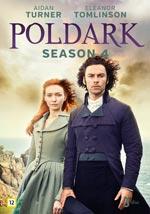 Poldark / Säsong 4